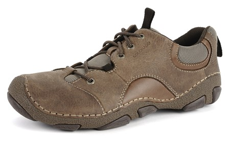 Colorado - Mens Footwear